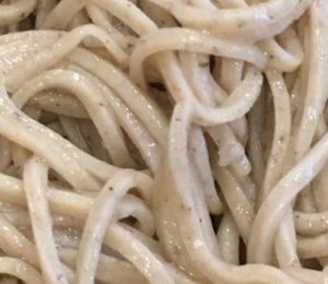 笠蕎麦さぶアップ