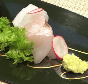 金沢六花ランチ8