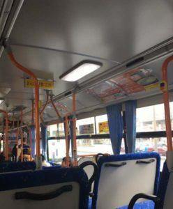 浜松遠鉄バス