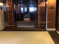 ハワイ ハレクラニホテル12