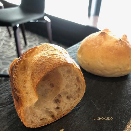 コトシエール パン