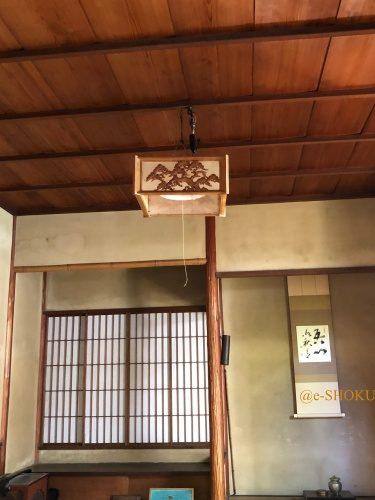 京都藤野家住宅 2