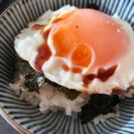 ザロイヤルパークホテル東京汐留 ハーモニーでの朝食2
