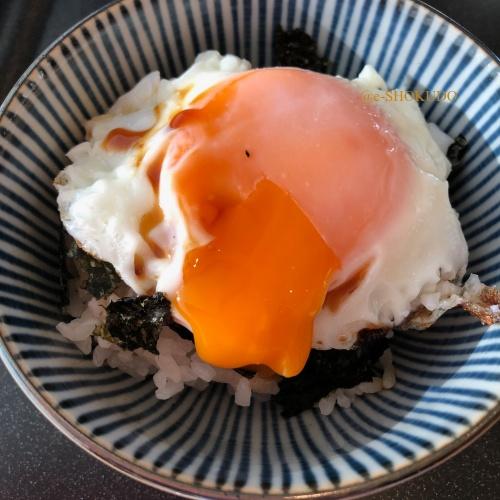 ザロイヤルパークホテル東京汐留 ハーモニーでの朝食4