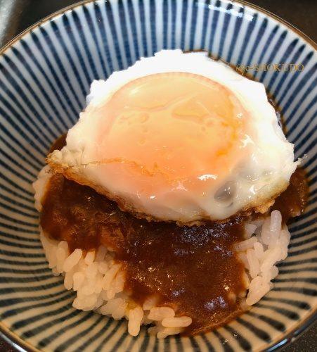 ザロイヤルパークホテル東京汐留 ハーモニーでの朝食5