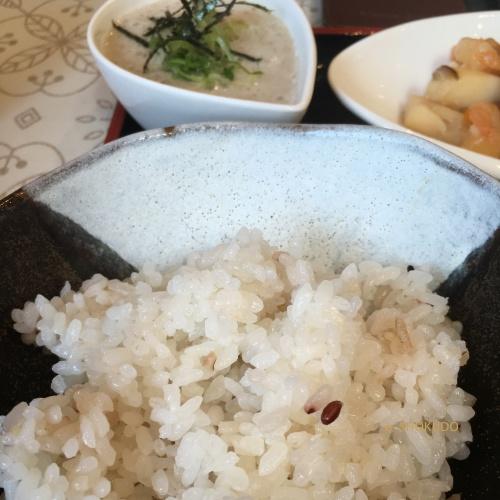 みや古 十六穀米