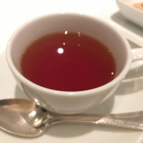 ディファランス紅茶
